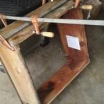 Tweed Pro Amplifier Restoration