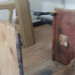 Amp Restoration of a Fender Tweed Pro