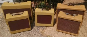 The Best Fender Reproduction Amplifier Cabinets