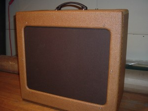 Fender cabinets, tweed tv front, tv front pro, tweed bassman, fender cabinets