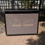 Fender Replacement Cabinet for a Twinn Reverb