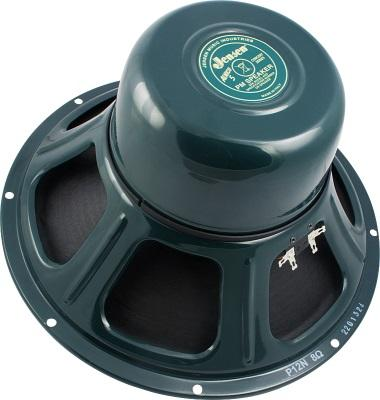 Alpine Type R 12 For Ported Subwoofer Box Design besides Precision Power   Wiring Diagram furthermore Dvc 4 Ohm Wiring Diagram as well 100   Sub Panel Wiring Diagram 3 Wire additionally 2000 F150 4 2 Engine Wiring Diagram. on 4 ohm subwoofer wiring diagram